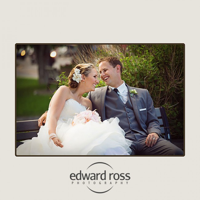 Calgary Cochrane Ranchehouse wedding planner blush wedding Edward Ross Photo 129 (2)