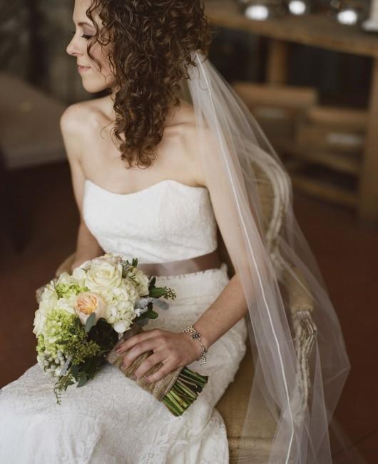 Megan+Dan_Wedding-171 (2)