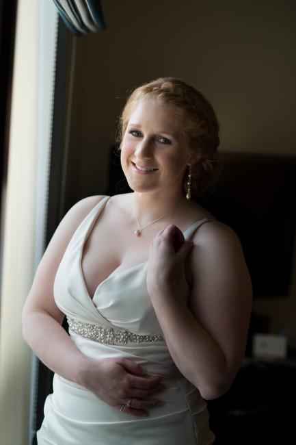 Stacy Adam Wedding-0104 (2)