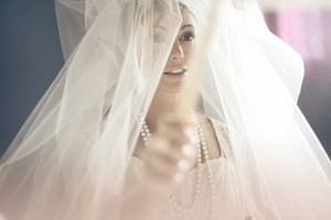 Bridezilla_Web009