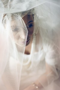 Bridezilla_Web015