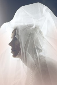 Bridezilla_Web016