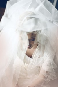 Bridezilla_Web017