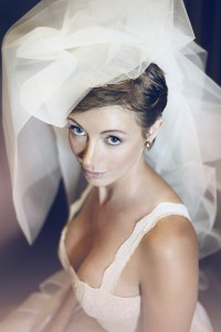 Bridezilla_Web020