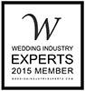 weddingindustryexperts_2015-100