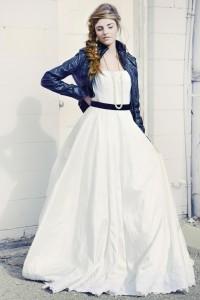 Bridal_0001 (2)