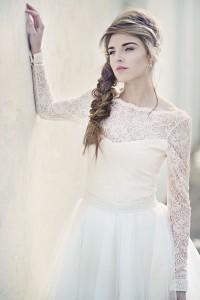 Bridal_0009 (2)