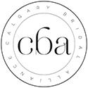 cba-2015-logo-black