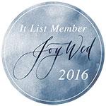 joy_wed_it_list_badge-resized