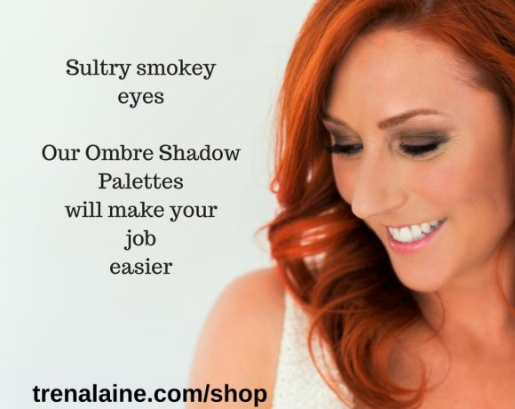 Sultry-smokeyeyesOur-Ombre-ShadowPaletteswill-make-yourjobeasier-2