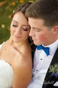 wedding050