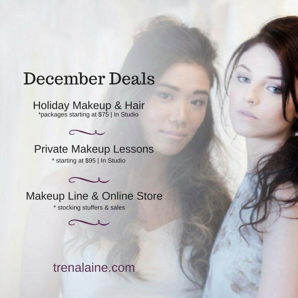 december-deals-6