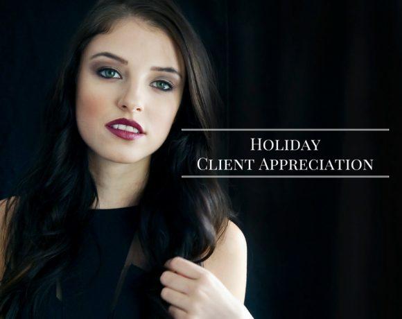 holidayclient-appreciation-2-dsgfg